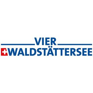 SGV (Schweiz. Schifffahrtsges) in Luzern