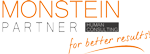 Monstein Partner